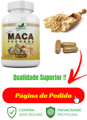 maca peruana pedido