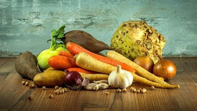dicas para mudar mal habito alimentar