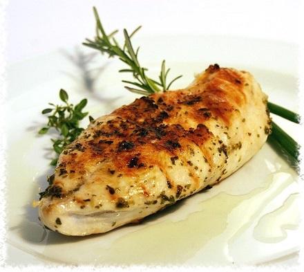 alimentação proteínas terceira idade